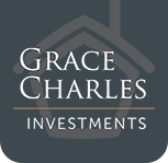 Grace Charles Investment